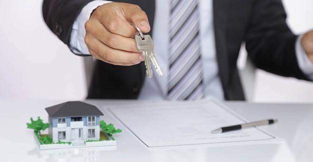 Senetle ev satan inşaat firmaları İstanbul!