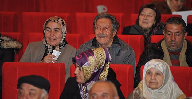 TOKİ Kırşehir Kayabaşı Kentsel Dönüşüm kura sonucu!