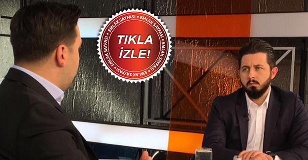 Alpaslan Taşyakan'dan Akpınar ile ilgili son açıklama!
