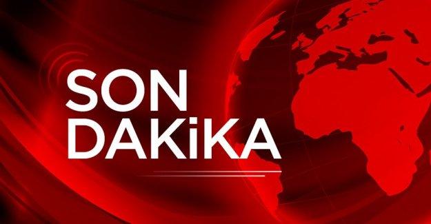 Bursa'da toprak kayması! 120 kişi tahliye edilerek önlem alındı