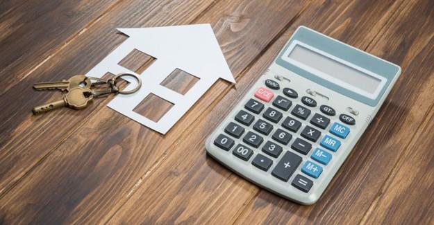 En ucuz konut kredisi veren banka!