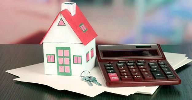 Güncel konut kredisi faiz oranları! 29 Ocak 2018