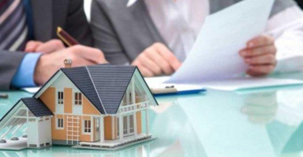 Kentsel dönüşüm kira yardımı 2018 ne kadar ?