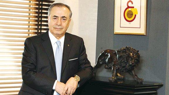 Mustafa Cengiz kimdir ?