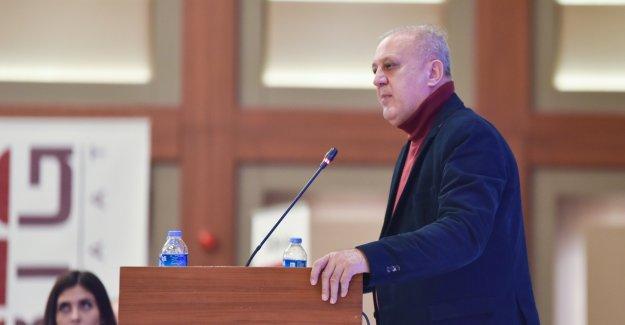 Ramazan Kurtoğlu yazıları ile EmlakSayfasi.com.tr'de!