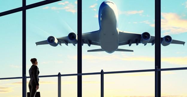 Çeşme - Alaçatı Havalimanı ihalesi 20 Nisan'da yapılacak!