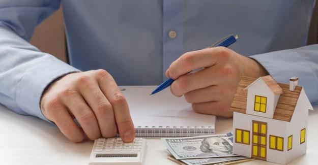 En düşük konut kredisi hangi bankada?