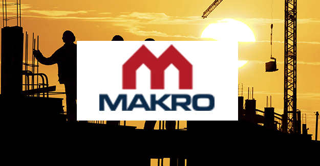Makro İnşaat Silivri projesi teslim tarihi!