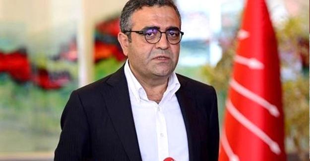 Mustafa Sezgin Tanrıkulu kimdir?
