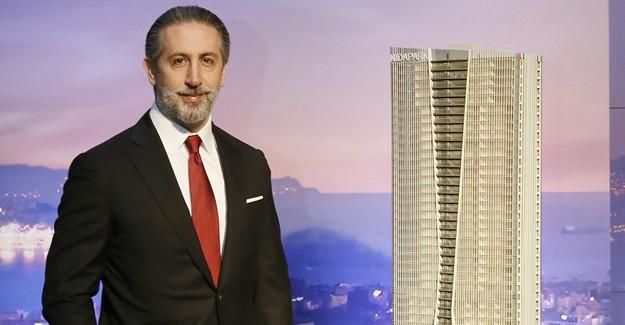 Tahincioğlu Çengelköy, Beykoz ve Zeytinburnu arsalarında çalışmalara başladı!