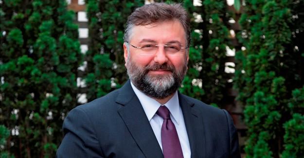 Altan Elmas; 'İstanbul'a yapılan hiçbir yatırım boşa gitmez'!