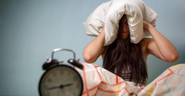 Apartmanda gürültü yapmanın cezası nedir?