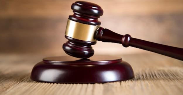 İBB'den 3 ilçede 4 arsa satışı! 14 Mart 2018