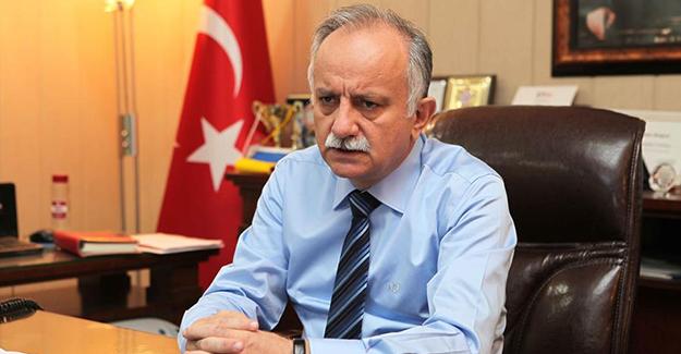 İzmir Bayraklı'da 30 yıllık ipotekli tapu sorunu çözüldü!