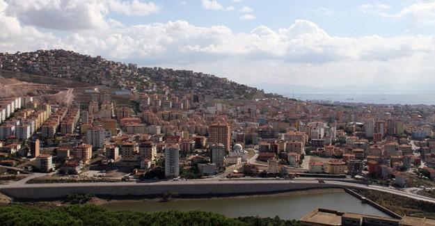 Maltepe kentsel dönüşüm projeleri!