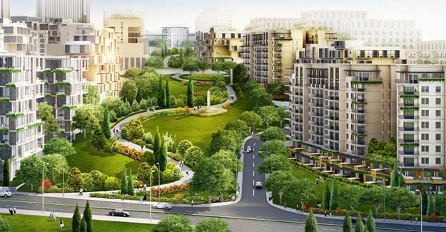 İstanbul Okmeydanı kentsel dönüşüm projesi ne zaman başlayacak?