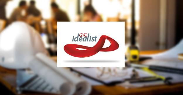 Şile'ye yeni proje; İdealist GYO Şile projesi