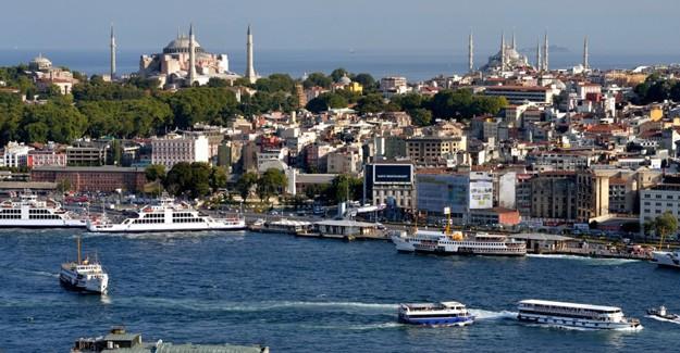 Yeni İstanbul imar yönetmeliğinde gözler, bodrum katlara iskan kararında!