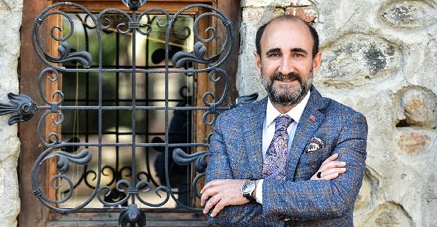 Yıldırım Selimzade, Kurtoğlu ve İsabey'de tarihi evlerde restorasyon çalışması yapılacak!