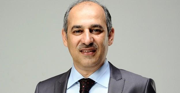 Bakyapı'dan Bursa'ya Dev Yatırım!