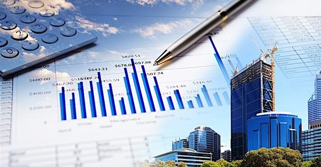 Bursa Mart 2018 konut satış rakamları açıklandı!