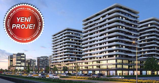 Bursa Downtown projesi bittikten sonra prim yapar mı?