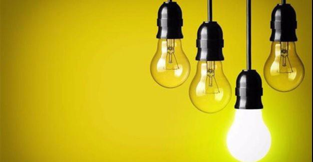 İzmir'de 3 günlük elektrik kesinti listesi! 20-22 Nisan 2018