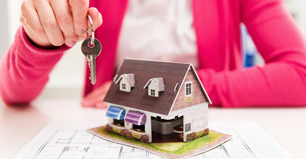 Konut alıcısı artık yönetilebilir ev istiyor!