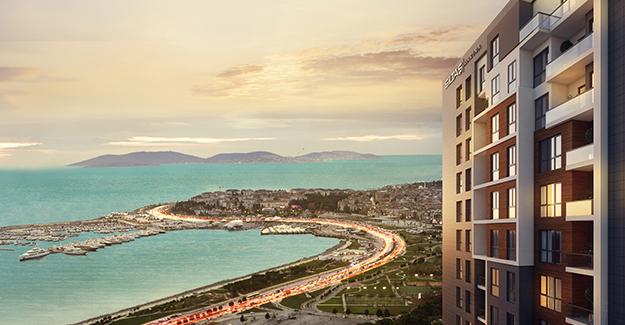 Siltaş Marina lansman öncesi kampanya da son günler!