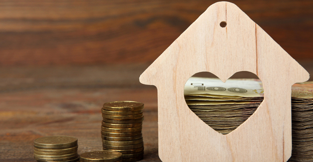 5 banka konut kredisi faiz oranlarını yüzde 1'in altına indirecek!
