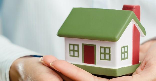 Afyon TOKİ ev fiyatları!