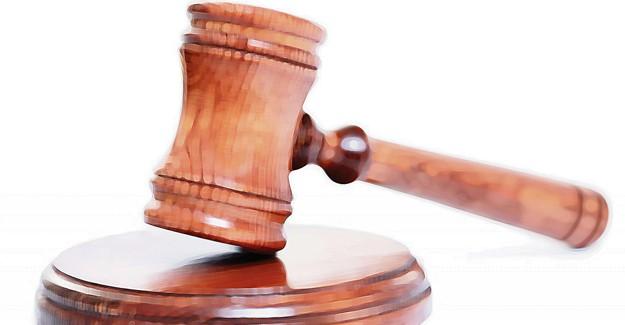 İBB'den 2 ilçede 2 arsa satışı! 23 Mayıs 2018