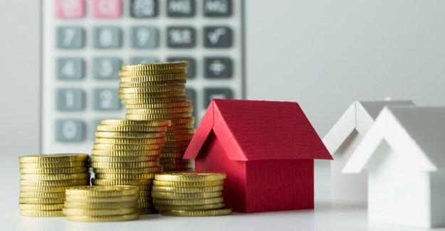 Konut kredisi faiz oranları 2018 en uygun!