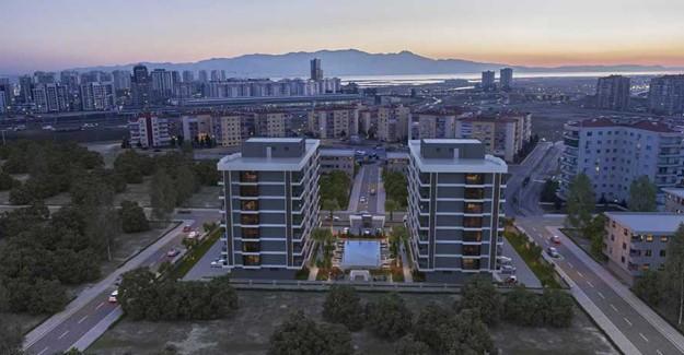 Loca Ataşehir İzmir yeni kampanya!