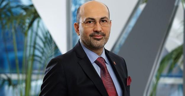 Albaraka Türk 2017 yılında 5 bin 500 kişiyi ev sahibi yaptı!
