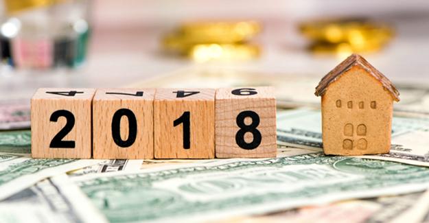 Emlakçı komisyon ücreti 2018!