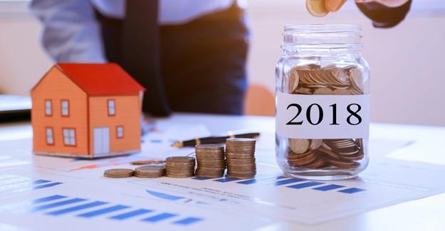 Güncel konut kredisi faiz oranları! 25 Haziran 2018