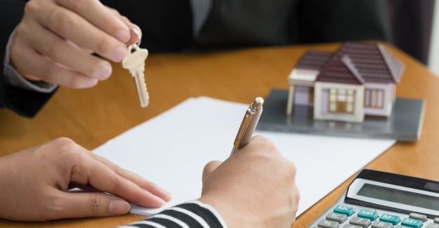 İmar Barışı için gerekli belgeler neler?