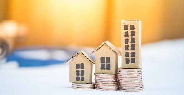 Bursa Haziran 2018 konut satış rakamları açıklandı!