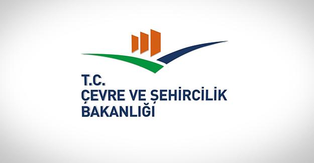 Çevre ve Şehircilik Bakanlığı görev ve yetkileri 2018 belirlendi!