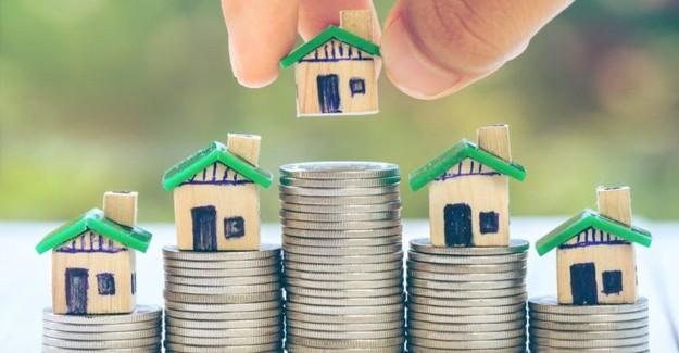 Güncel konut kredisi faiz oranları! 16 Temmuz 2018