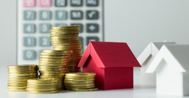 Güncel konut kredisi faiz oranları! 23 Temmuz 2018