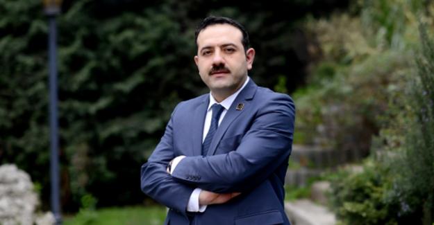 'Yatırımcı son dönemde İstanbul'a yakın illerde arsa ve arazi yatırımlarına yöneliyor'!