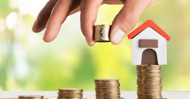 0.98 konut kredisi faizi ile yeni kampanya Eylül'de başlayacak!