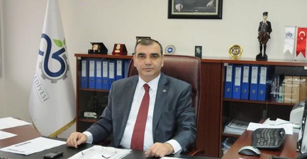 Çorlu Belediyesi 20 arsa ve 1 tarlayı 11-12 Eylül'de satışa çıkaracak!