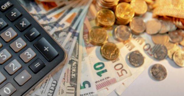 Dolar kuru ile konut fiyatları etkilenir mi ?