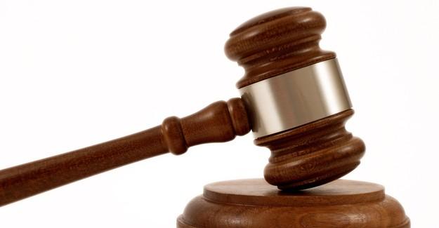 İBB'den Pendik'te 2 adet arsa satışı! 29 Ağustos 2018