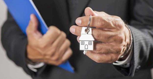 İl il ev fiyatları 2018!