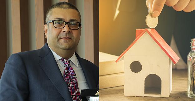 Dövizle yapılan kira sözleşmeleri Türk lirasına nasıl çevrilecek?