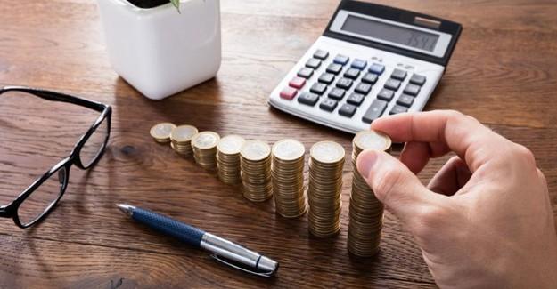 En uygun konut kredisi faiz oranları 12 Eylül 2018!